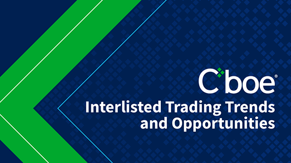 Interlisted Trading Trends and Opportunities Thumbnail