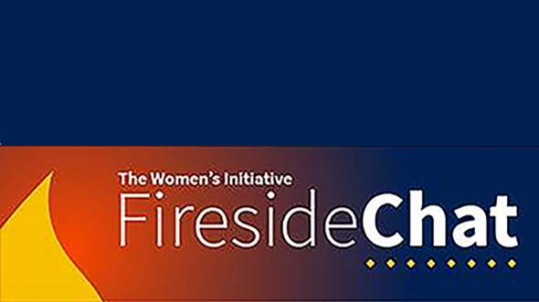 Our Cboe: Women's Initiative Hosts Guests to Discuss Male Allyship in the Workplace Thumbnail