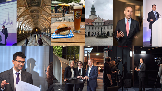 That's a Wrap! Cboe RMC Europe Day 3 in Photos Thumbnail