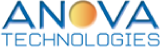 Anova Technologies, LLC