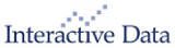 Interactive Data Europe