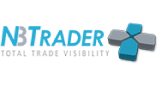 NB Trader