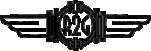 R2G Services