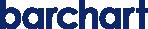 Barchart.com, Inc.