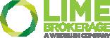 Lime Brokerage, LLC