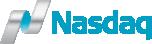 Nasdaq OMX