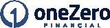 OneZero Financial Systems