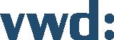 vwd Vereinigte Wirtschaftsdienste GmbH
