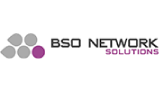 BSO Network Solutions