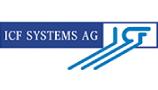 ICF Systems AG