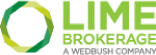Lime Brokerage, LLC