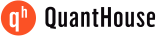 QuantHouse SAS