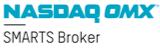 Smarts Broker Compliance